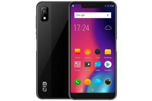 Новые Смартфоны Elephone