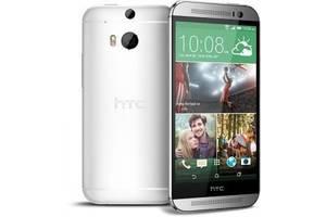 Новые Смартфоны HTC