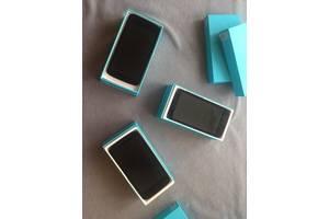 Новые Сенсорные мобильные телефоны Huawei