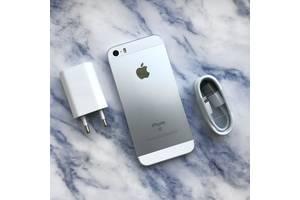 б/у Мобильные телефоны, смартфоны Apple iPhone SE