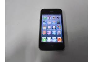 б/в Смартфони Apple Apple iPhone 3GS