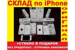 Нові Смартфони Apple Apple iPhone 4S
