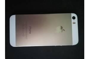 б/в Смартфони Apple Apple iPhone 5S