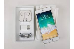 б/в Іміджеві мобільні телефони Apple Apple iPhone 6S Plus