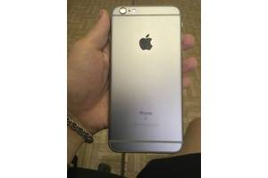 б/у Apple Apple iPhone 6S Plus