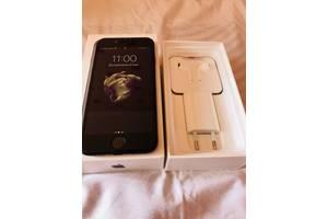 б/у Мобильные телефоны, смартфоны Apple iPhone 7