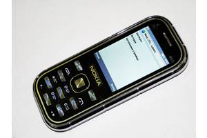 Нові Мобільні на дві СІМ-карти