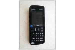 Нові Мобільні телефони, смартфони Nokia