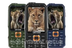 Новые Мобильные телефоны, смартфоны Land Rover