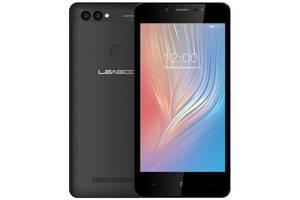 Нові Смартфони Leagoo