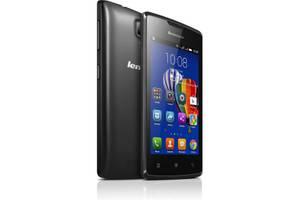 б/у Мобильные телефоны, смартфоны Lenovo Lenovo A1000