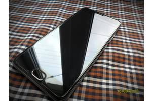 б/в Смартфони Meizu Meizu M3 Note