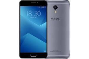 Новые Мобильные телефоны, смартфоны Meizu