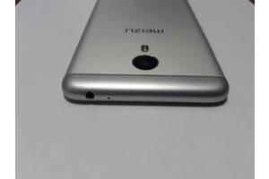 б/у Мобильные телефоны, смартфоны Meizu Meizu M3 Note
