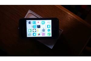 б/у Apple Apple iPhone 4S
