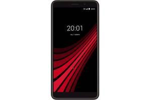 Нові Мобільні телефони, смартфони