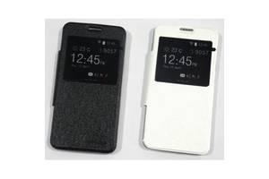 Новые Мобильные на две СИМ-карты Samsung Samsung Galaxy S5