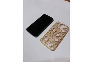 б/у Сенсорные мобильные телефоны Motorola Motorola Moto G4