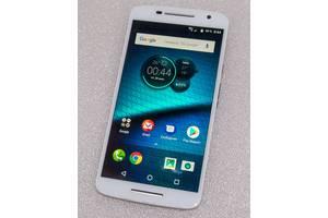 б/у Смартфоны Motorola Motorola MOTO X Play