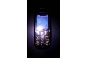 б/в Іміджеві мобільні телефони Nokia