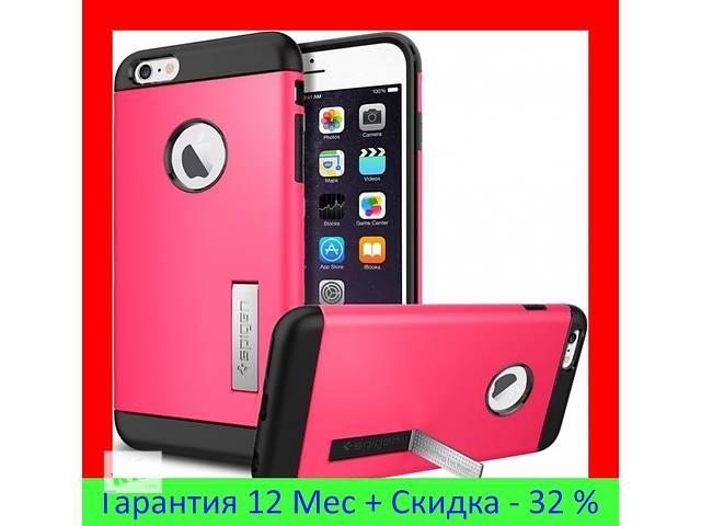 продам Новий IPhone 7 + Гарантія 12 міс + Чохол і Скло айфон 4s/5s/5c/5/7/7+ бу в Луцьку