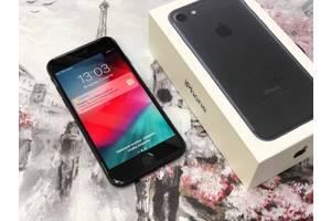 Новые Смартфоны Apple iPhone 7
