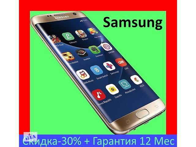 Новый Samsung Galaxy Maaxwell Black !- объявление о продаже  в Києві