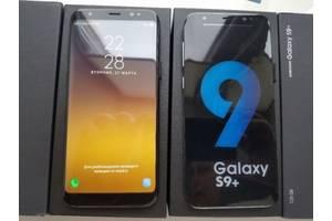 Новые Samsung Samsung I9000 Galaxy S