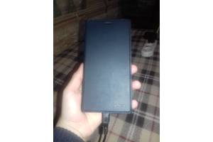 Новые Сенсорные мобильные телефоны Nokia Nokia X3-00