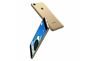 Нові Мобільні на дві СІМ-карти Koolnee