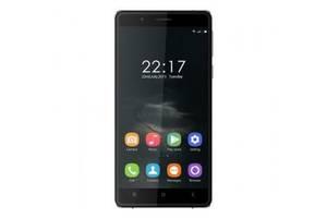 Нові Мобільні телефони, смартфони Oukitel