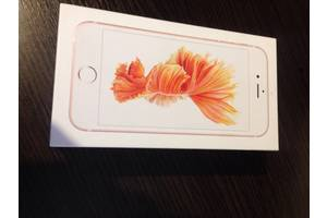 Смартфоны Apple Apple iPhone 6S