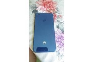 б/у Смартфоны Huawei Huawei P8 Lite