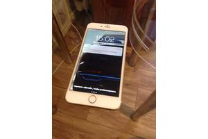 б/у Мобильные для девушек Apple Apple iPhone 6 Plus