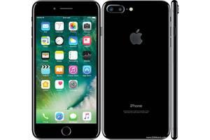 б/у Сенсорные мобильные телефоны Apple iPhone 7 Plus