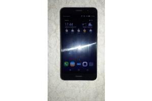 б/в Мобільні телефони, смартфони Huawei Huawei Y6 Pro