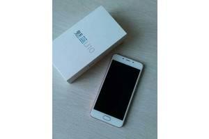 б/в Смартфони Meizu
