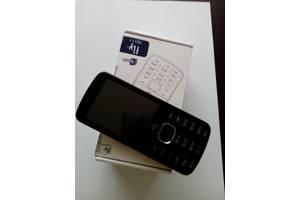 б/у Мобильные телефоны, смартфоны Fly