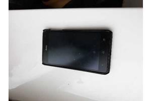 б/у Сенсорные мобильные телефоны HTC HTC Desire 400 Dual SIM