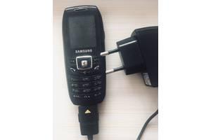 б/у Мобильные для девушек Samsung