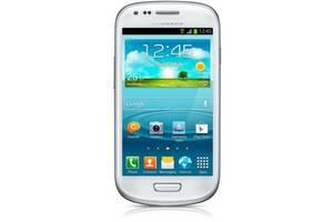 б/у Мобильные для девушек Samsung Samsung S5570 Galaxy Mini