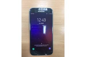 б/у Сенсорные мобильные телефоны Samsung Samsung Galaxy S7