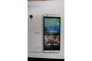 б/в Смартфони HTC
