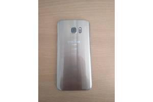 б/в Смартфони Samsung Samsung Galaxy S7 Edge