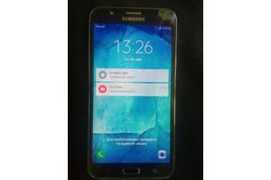 б/в Сенсорні мобільні телефони Samsung Samsung Galaxy J7