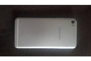 б/у Мобильные на две СИМ-карты Lenovo Lenovo S90