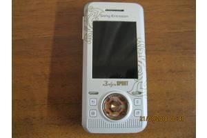 б/в Іміджеві мобільні телефони