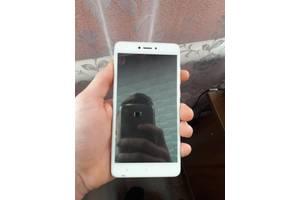б/у Сенсорные мобильные телефоны Xiaomi Xiaomi Redmi Note 4G Dual SIM