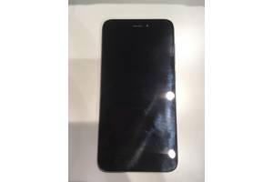 б/в Мобільні на дві СІМ-карти Xiaomi