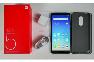 б/в Смартфони Xiaomi Xiaomi Mi 5